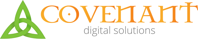 Covenant Digital Solutions